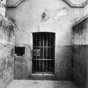 Tales Of Prison Life 2013 Sri Aurobindo 1906 1910